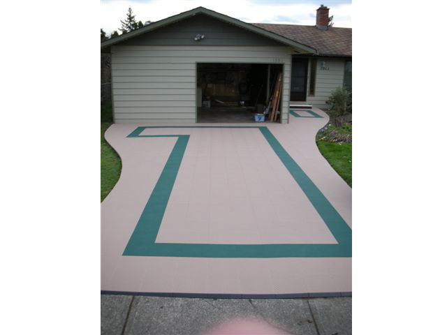 Decks Tiles For Patios And Decks Sportcourtbc Com