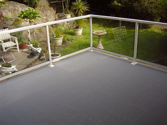 Decks Tiles For Patios And Decks Sportcourtbc Com